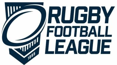 Impact of National Lockdown on Rugby League