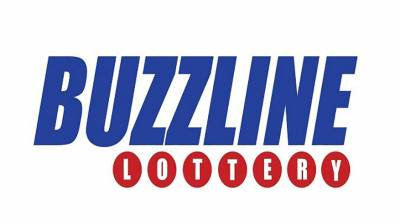 Week 5 Lottery Results