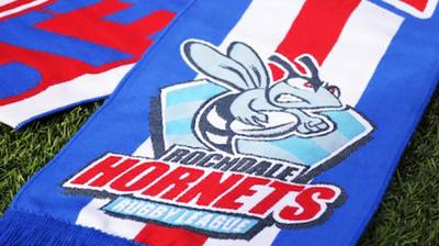 Match Report: Oldham vs Hornets