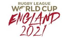 RLWC 2021 Tickets now on general sale to mark 200 days to go